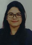 Ms. Garima Pandey