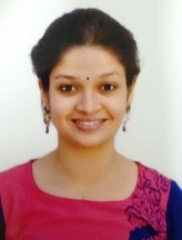 Ms. Khushboo Verma